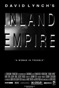 Inland Empire Poster 1