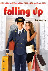 Falling Up Poster 1