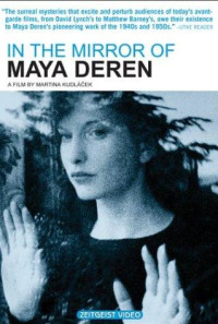 In the Mirror of Maya Deren Poster 1