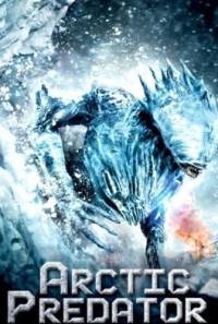 Frost Giant Poster 1