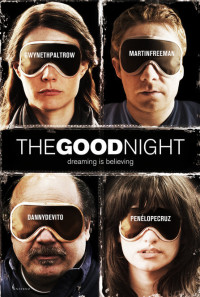 The Good Night Poster 1