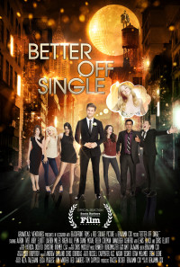 Better Off Single Poster 1