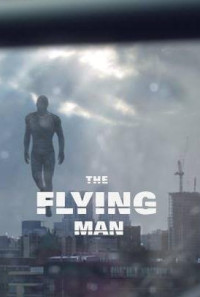 The Flying Man Poster 1