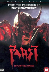 Faust Poster 1
