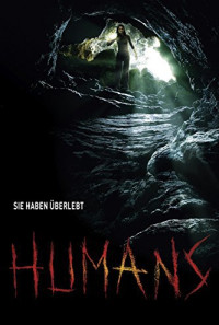 Humans Poster 1
