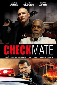 Checkmate Poster 1