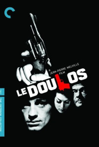 Le Doulos Poster 1