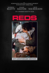 Reds Poster 1