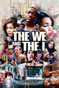 The We and the I Poster 1