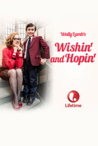 Wishin' and Hopin' Poster 1