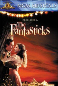 The Fantasticks Poster 1