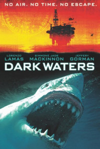 Dark Waters Poster 1
