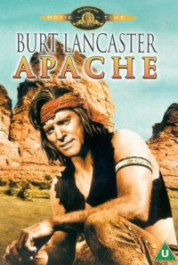 Apache Poster 1