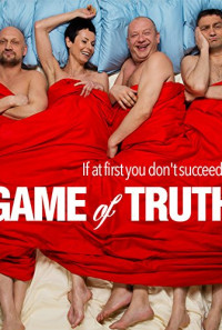 Game of Truth Poster 1