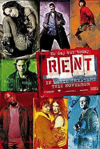 Rent Poster 1