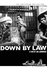 Down by Law Poster 1