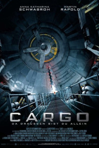 Cargo Poster 1