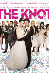 The Knot Poster 1