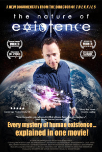 The Nature of Existence Poster 1
