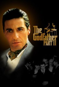 The Godfather: Part II Poster 1