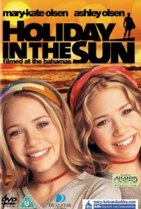 Holiday in the Sun Poster 1