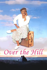 Over the Hill Poster 1