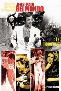 The Man from Acapulco Poster 1