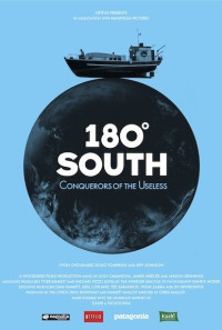 180° South Poster 1