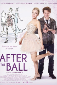 After the Ball Poster 1