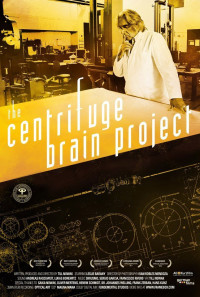 The Centrifuge Brain Project Poster 1