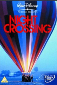 Night Crossing Poster 1