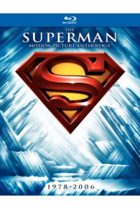Superman and the Mole-Men Poster 1