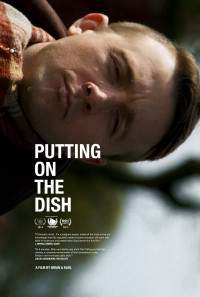 Putting on the Dish Poster 1