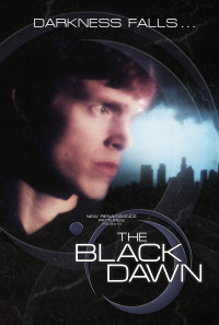 The Black Dawn Poster 1