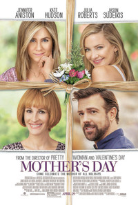 Mother's Day Poster 1