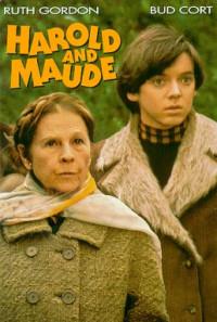 Harold And Maude Netflix