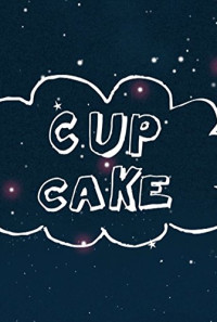 Cup Cake Poster 1