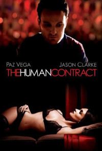 The Human Contract Poster 1