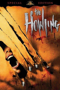 The Howling Poster 1