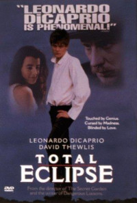 Total Eclipse Poster 1