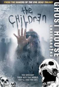 The Children Poster 1