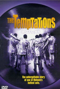 The Temptations Poster 1