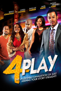 4Play Poster 1