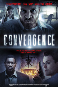 Convergence Poster 1