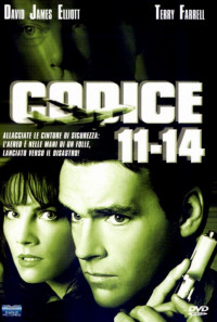 Code 11-14 Poster 1