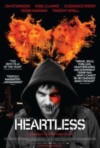 Heartless Poster 1
