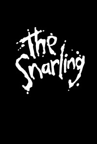 The Snarling Poster 1