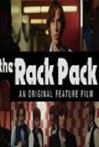 The Rack Pack Poster 1