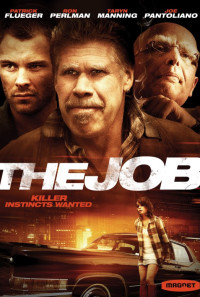 The Job Poster 1