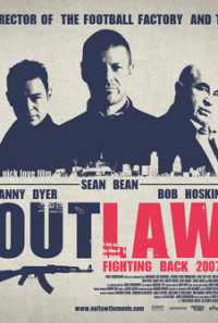 Outlaw Poster 1